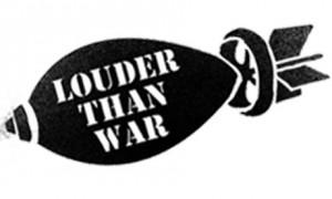 Louder-Than-War-005